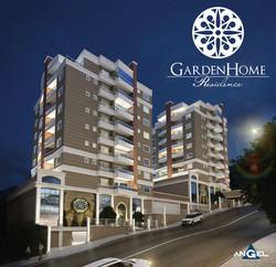 f Book Gardem Home-01