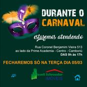 CARNAVAL-ROSELI.png
