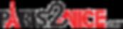 paris2nice logo
