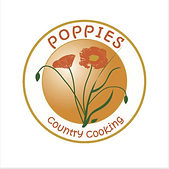 Fwd Poppies Logo Attached.png