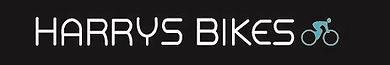 3.harrys_bikes_logo.jpg