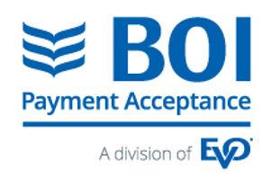 BOIPA_logo_2020.jpg