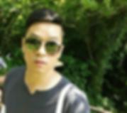KakaoTalk_20190131_160833753.png