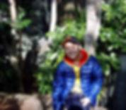 KakaoTalk_20190131_163208811.jpg