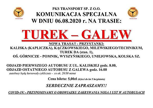 turek-galew 2020 plakat-1.jpg