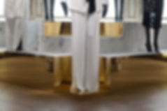 PSA_MAIYET_NOCOD_MAI_140926_0268_preview