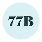 77b.png