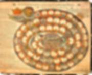 181018_giocodelloca.jpg