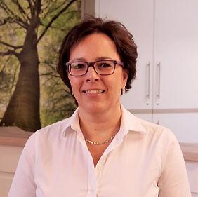 Dr. med. Cornelia Becker