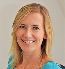 Dr. med. Julia Esche