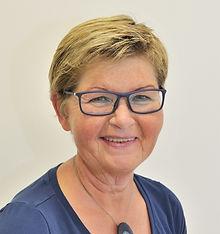 Dipl.-Med. Angelika Gabriel-Müller