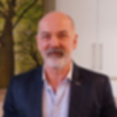 Dr. med. Franz-Albert Hoffmann