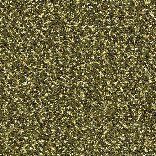 CO'OREDINATIONS Glitter Cardstock