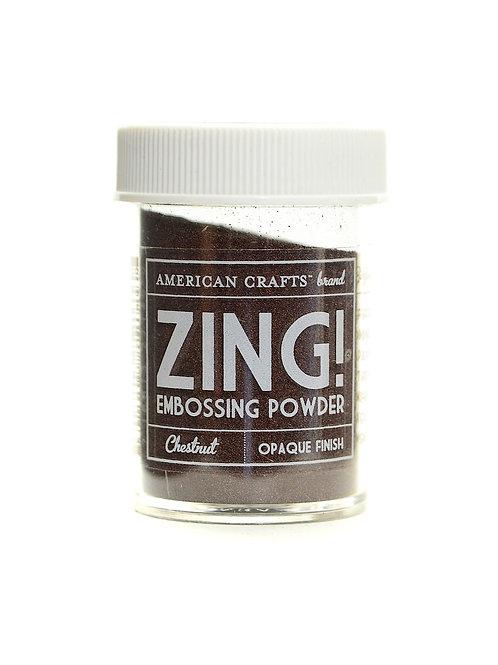 ZING Emboss Powder (1 oz)
