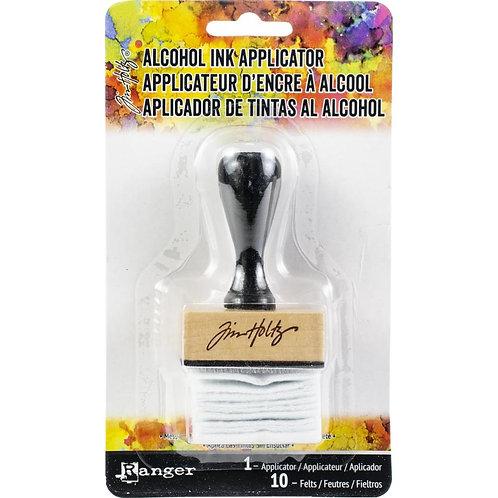 RANGER Alcohol Ink Applicator