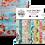 Thumbnail: WILD WHISPER Paper Pack - Sensations