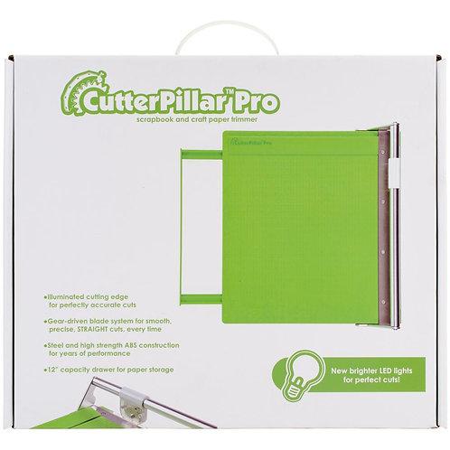 CUTTERPILLAR Pro ABS Trimmer