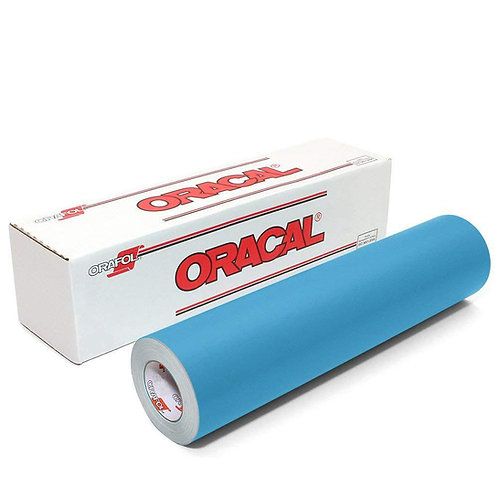 ORACAL Oramask 813 Stencil Film