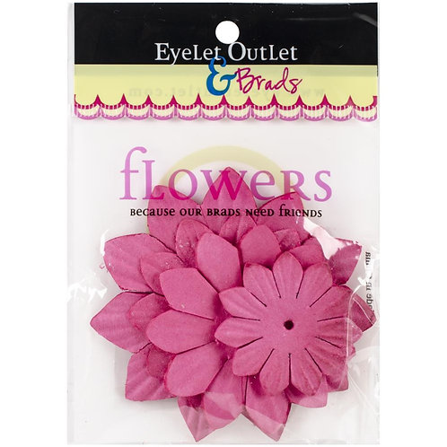 EYELET OUTLET Flowers