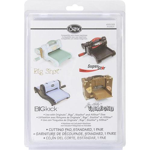 SIZZIX Standard Cutting Pads