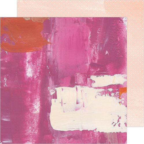 HEIDI SWAPP - Pinks