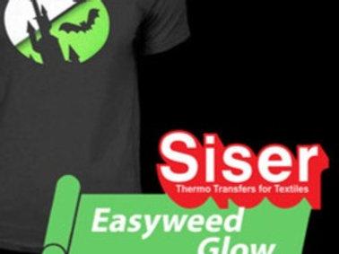 SISER Easyweed Glow (12x15)