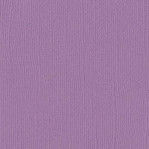 BAZZILL MONO Purples & Greens