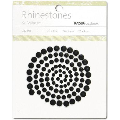 KAISER CRAFT Rhinestones