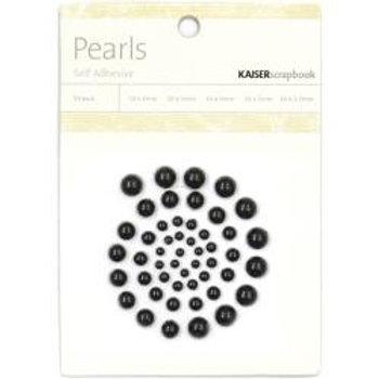 KAISER CRAFT Pearls