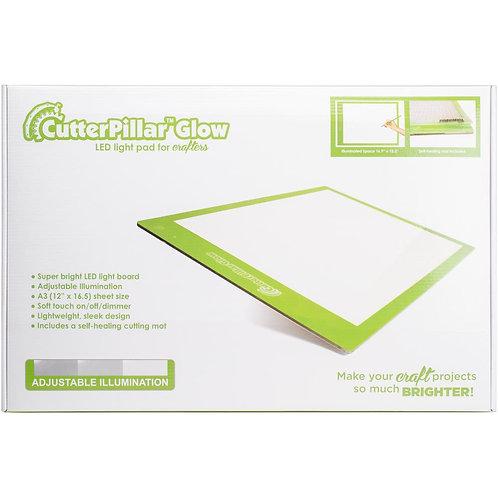 CUTTERPILLAR - Glow Basic