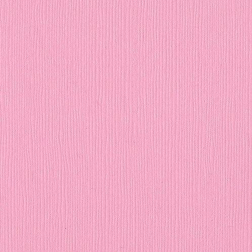 BAZZILL FOURZ Pinks, Purples & Reds