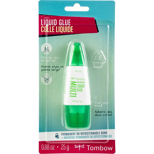 TOMBOW Liquid Glue