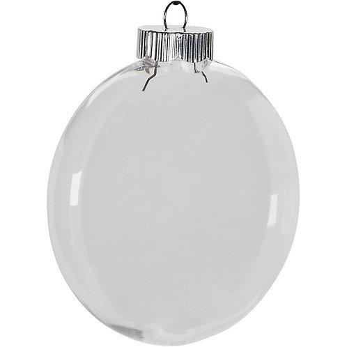 Disc Ornament (100mm)