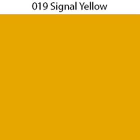 12x12 ORACAL 651 Vinyl Brown & Yellows