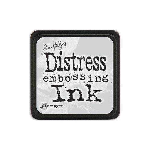 TIM HOLTZ Distress Embossing Ink Pad