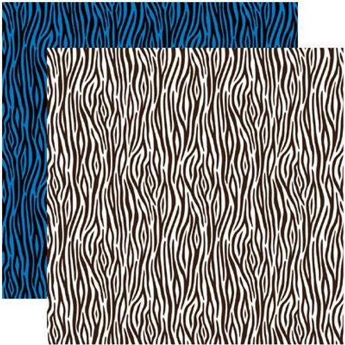 REMINISCE Junglelicious - Zebra