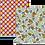 Thumbnail: WILD WHISPER Paper Pack - Carefree