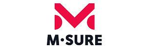 M-Sure trusts Menlyn Gearbox