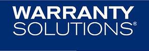 Warranty Solutions trusts Menlyn Gearbox