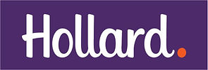 Hollard trusts Menlyn Gearbox