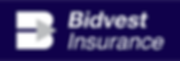 Bidvest Insurance trusts Menlyn Gearbox