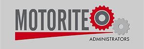 Motorite trusts Menlyn Gearbox