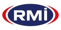 Menlyn Gearbox is RMI Accredited