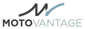 MotoVantage trusts Menlyn Gearbox