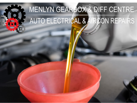 Tips for your Motor Oil