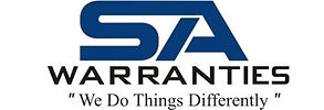 SA Warranties trusts Menlyn Gearbox