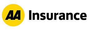 AA Insurance trusts Menlyn Gearbox