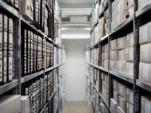 Vergeet het maar (vervolg): vergeetrecht niet van toepassing op media-archieven