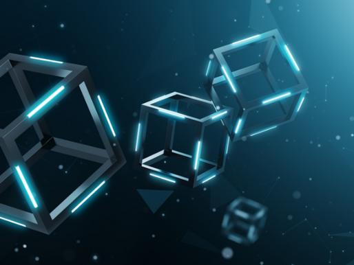 Waarom blockchain kan zorgen voor een versterkt auteursrecht