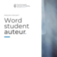 Word student auteur! (2).png